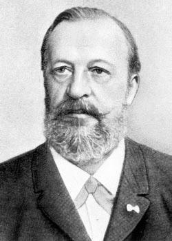 Николаус-Август Отто