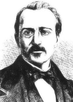 Ленуар Жан Жозеф Этьен