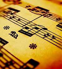 Музыка и самочуствие